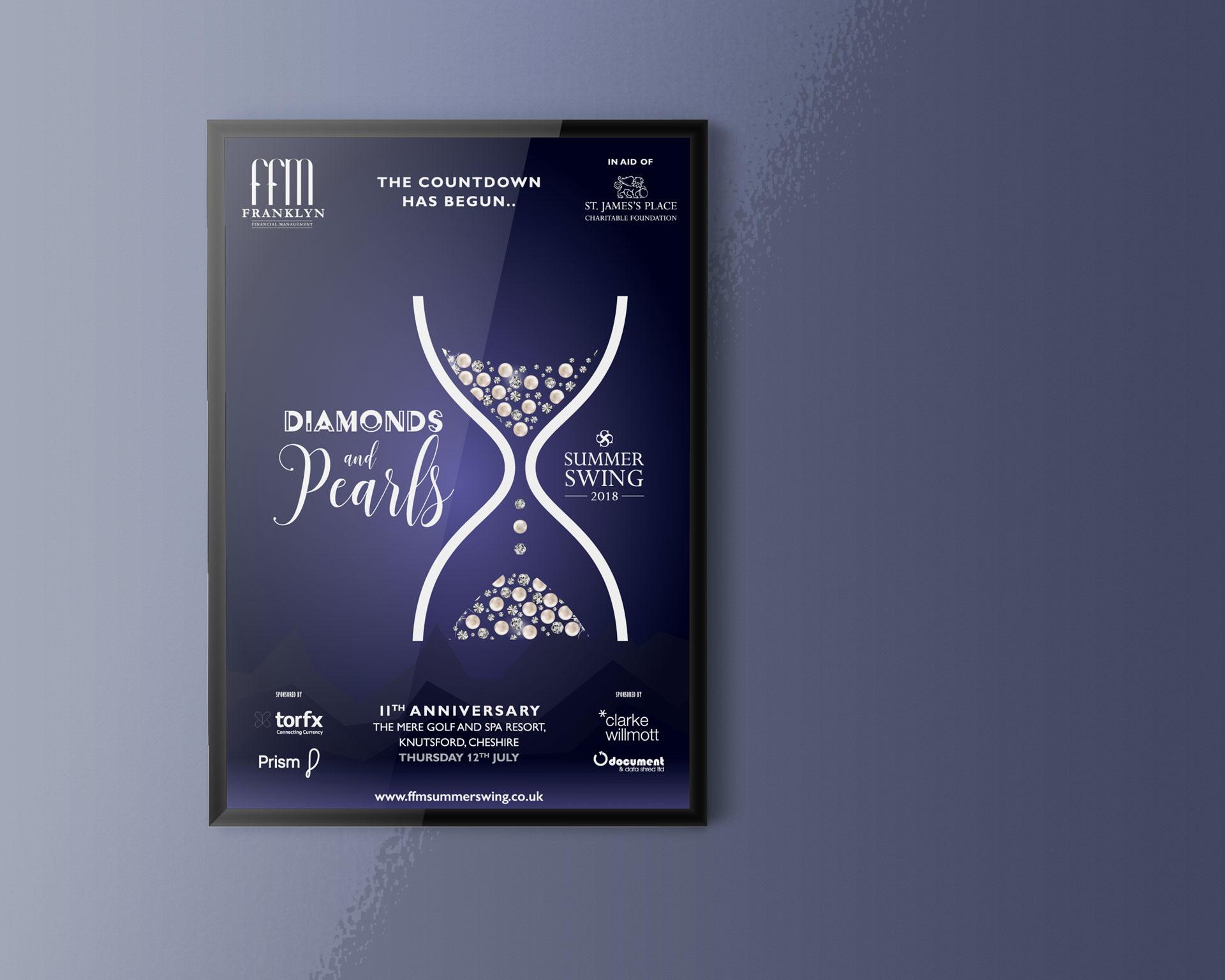 FFM-Poster